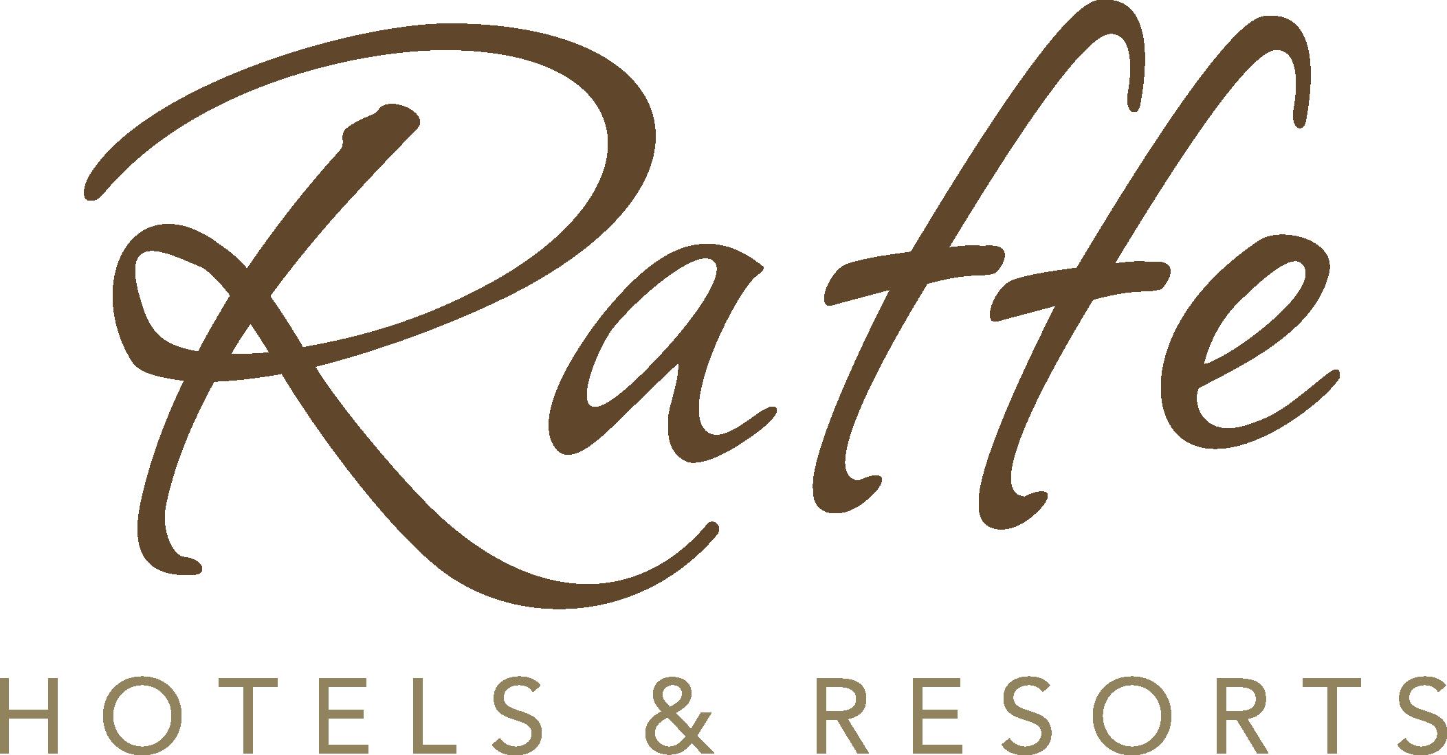 Raffe Hotels and Resorts