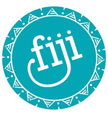 Toursim Fiji