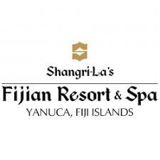 Fijian Resort & Spa