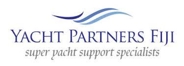 Yacht Partners Fiji