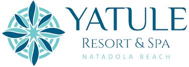 Yatule Resort and Spa